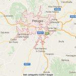 Affissioni commerciali, cartelloni pubblicitari, insegne Perugia e provincia - FFGROUP