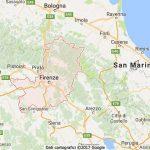 Distribuzione volantini e materiale pubblicitario Firenze e provincia - FFGROUP