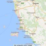 Distribuzione volantini e materiale pubblicitario Livorno e provincia - FFGROUP