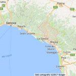 Distribuzione volantini e materiale pubblicitario Massa Carrara e provincia - FFGROUP