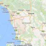 Distribuzione volantini e materiale pubblicitario Pisa e provincia - FFGROUP