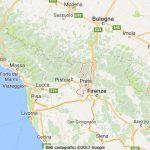 Distribuzione volantini e materiale pubblicitario Prato e provincia - FFGROUP