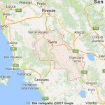 Distribuzione volantini e materiale pubblicitario Siena e provincia - FFGROUP